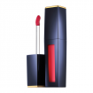 Estee Lauder Pure Color Envy Liquid Lip Potion - 230 Wicked Sweet