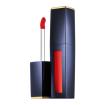 Estee Lauder Pure Color Envy Liquid Lip Potion - 320 Cold Fire