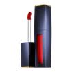 Estee Lauder Pure Color Envy Liquid Lip Potion - 330 Lethal Red