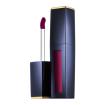 Estee Lauder Pure Color Envy Liquid Lip Potion - 430 True Liar