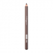 Pupa Coloreyes - 104 Red Taupe