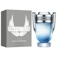 Paco Rabanne Invictus Aqua 50ML