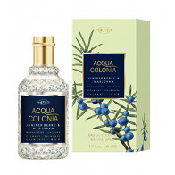4711 Acqua Colonia Juniper Berry & Marjoram 50ML