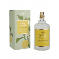 4711 Acqua Colonia Lemon & Ginger 50ML
