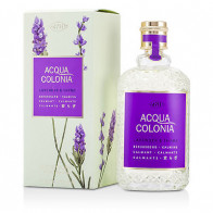 4711 Acqua Colonia Lavender & Thyme 170ML