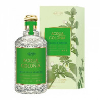 4711 Acqua Colonia Melissa & Verbena 50ML