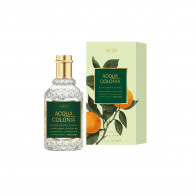 4711 Acqua Colonia Blood Orange & Basil 50ML