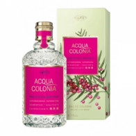 4711 Acqua Colonia Pink Pepper & Grapefruit 50ML