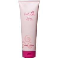Aquolina Pink Sugar creamy body lotion 250ml