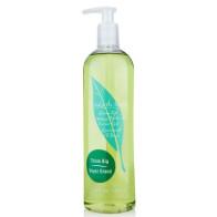 Elizabeth Arden Green Tea Energizing Bath and Shower Gel 500ML