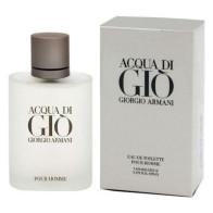 Armani Acqua di Giò Pour Homme 100ML