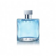 Azzaro Chrome after shave lotion 100ML