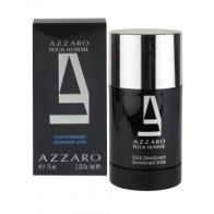 Azzaro pour homme deodorant stick 75ML