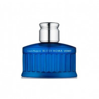 Laura Biagiotti Blu di Roma Uomo Aftershave Lotion 75ML