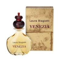 Laura Biagiotti Venezia 75ML