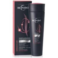 Biopoint Dermocare Shampoo Anticaduta Speciale Donna 200ml