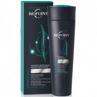 Biopoint Dermocare Shampoo Anticaduta Speciale Uomo 200ml