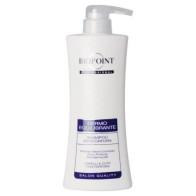 Biopoint Dermoequilibrante Shampoo Antiforfora 400ml