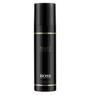 Boss Nuit pour Femme Deodorant Spray 150ML