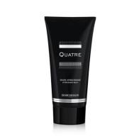 Boucheron Quatre Pour Homme Aftershave Balm 150ML