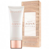 Bulgari Aqua Divina Body Lotion 100ML