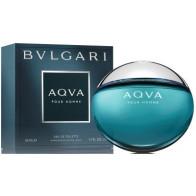 Bulgari Aqua Pour Homme 100ML