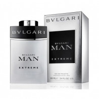 Bulgari Man Extreme 60ML