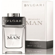 Bulgari Man 60ML