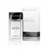 Bulgari Man Aftershave lotion 100ml