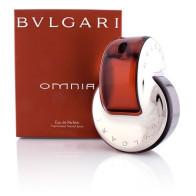 Bulgari Omnia 65ML