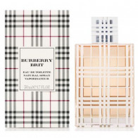 Burberry Brit 30ML