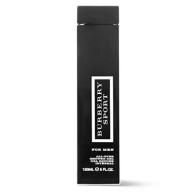 Burberry Sport for men shower gel 150ml