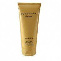 Burberry Weekend For Women Body Lotion 200ml