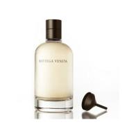 Bottega Veneta Eau de Parfum - Ricarica 100ML