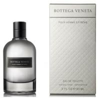 Bottega Veneta Pour Homme Extreme 50ML
