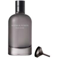 Bottega Veneta Pour Homme - Ricarica 100ML