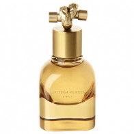 Bottega Veneta Knot 30ML
