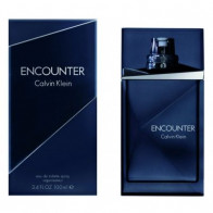 Calvin Klein Encounter 30ML