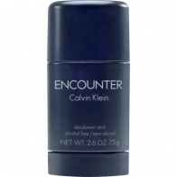 Calvin Klein Encounter deodorant stick 75ml