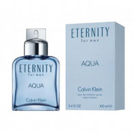 Calvin Klein Eternity Aqua 50ML