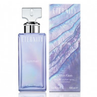 Calvin Klein Eternity Summer 2013 100ML