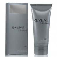 Calvin Klein Reveal Men After Shave Balm 200ML