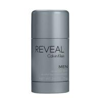 Calvin Klein Reveal Men Deodorant Stick 75gr