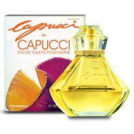 Capucci de Capucci 100ML