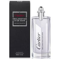 Cartier Declaration D'Un Soir 100ML