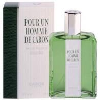 Caron Pour Un Homme De Caron 125ML-FLAC