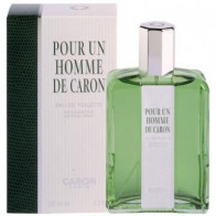 Caron Pour Un Homme De Caron 75ML