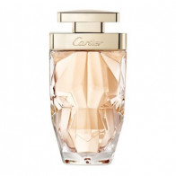 Cartier La Panthere Legere 75ML