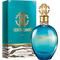 Roberto Cavalli Acqua 50ML