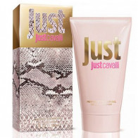 Just Cavalli Just Her Perfumed Shower Gel 150ml